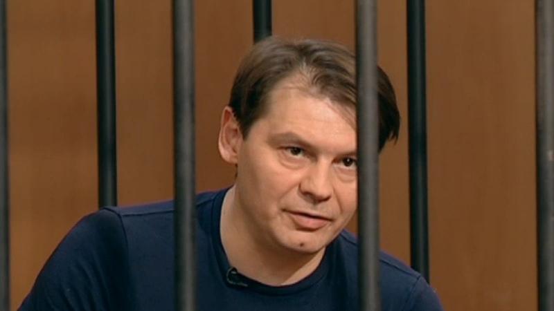 Суд присяжных Мужчина убил психиатра узнав что тот во время приема насиловал его дочь