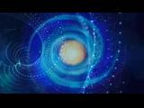 Шум параллельных миров- Нигина Наимова
