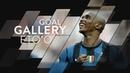 SAMUEL ETOO All of his 53 Inter goals 🇨🇲⚫️🔵