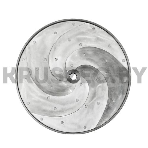 Стандартный диск
