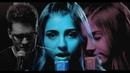 'no tears left to cry' Ariana Grande Alex Goot Jada Facer COVER