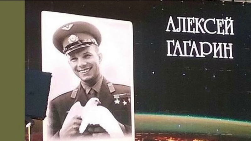 Как загнивает космическая отрасль России - Гражданская оборона, 23.04.2019