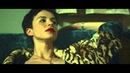 Hot Natured feat Egyptian Lover Isis Magic Carpet Ride Official Video