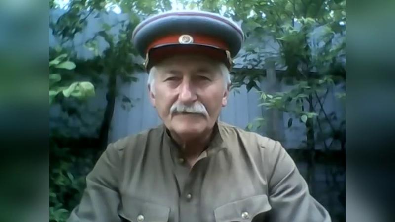 Путин и Медведев, СДОХНИТЕ ОБА! Когда вы оба сдохните, я оболью ваши могилы ослиной мочой!