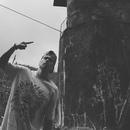 Тёмча Королёв фотография #2