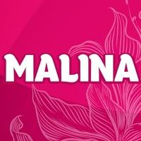 Мария Малина