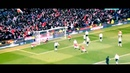 Wayne Rooney - Manchester United HD