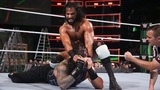 Roman Reigns vs Jinder Mahal - WWE Replay Money In Bank 30 March 2019
