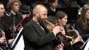 Musikverein Altenstadt spielt A Tribute to Harry James