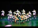 Дэнсхолл в Белгороде. Школа танцев Dance Life. Dancehall dance video