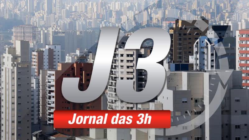 Witzel quer dar tiro na cabeça de moradores de rua Panorama Brasil nº 128