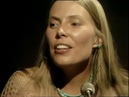 Joni Mitchell In London 1970 Chelsea Morning California Both Sides Now more