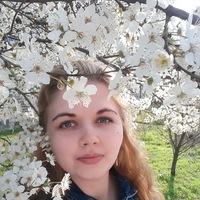 Елена Присекина фото