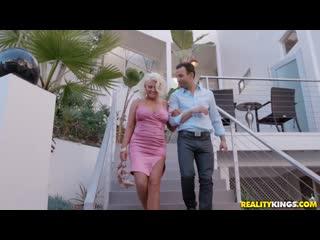 Karissa shannon, kristina shannon [порно, hd 1080, секс, povd, brazzers, +18, home, шлюха, домашнее, big ass, sex, минет, new p