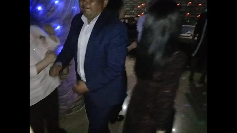 груапа группаластар кайда