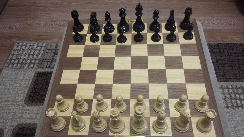 Шахматы Мат хитрый и сильный сделайте этот ход слоном