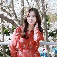 KimSo-Hyun