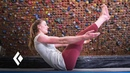 The BD Beta with DPT Esther Smith: Episode 1—Five Core Exercises for Climbers