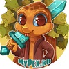 MyPEX.RU - Поддержка сервера Minecraft PE