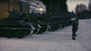 Русский (военно-детективный) сериал по документам СССР. 2 часть. Убить Сталина. 1-4 серия.