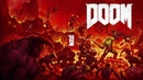 DOOM (2016) OST - At DOOM's Gate