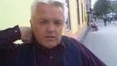 A fost furat de Poşta Rusiei, acum protestează la ambasadă -