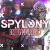 SpyLony | Сеть игровых проектов