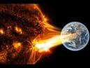 Заложники Солнца.Явление,которое не могут объяснить даже бывалые астрофизики.Тайны космоса