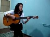 Marjan Kandi-Mano Bebakhsh