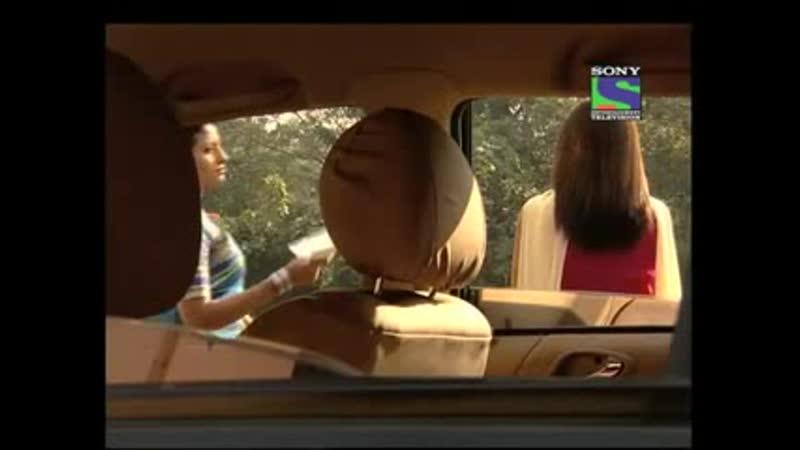 Kaisa Ya Pyar Hai - Episode 155