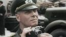 Erwin Rommel - Deutsche Legenden 4 (Kurzversion)