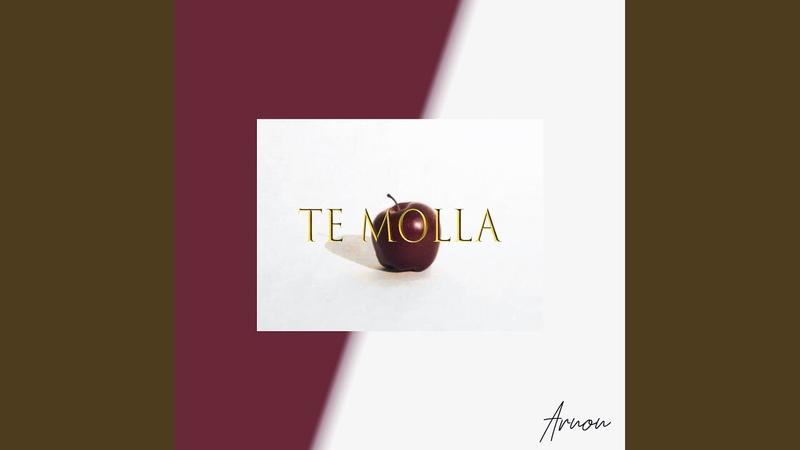 Te Molla (feat. Killua)