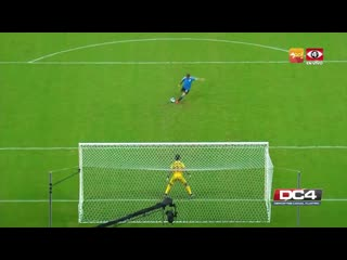 Copaamerica - - gol de lucas torreira - - uruguay4-4 peru - -