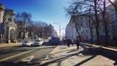 Диана Фастовская фото #47