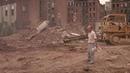 1987 Nuestros Maravillosos Aliados HD Matthew Robbins