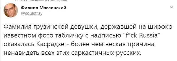 https://pp.userapi.com/c856132/v856132767/72e31/bBuk_1qhCKo.jpg