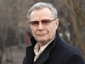 Его называли русским Джеймсом Бондом, человеком-загадкой. Считали стукачом и секретным агентом КГБ