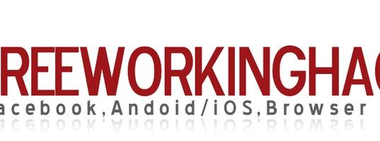 Hack Android Free APP APK   ВКонтакте