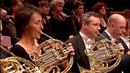 Beethoven Symphony No 9 D minor Mariss Jansons Concertgebow Orchestra