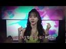 아이돌 스타에서 성인가요계 BTS 를 꿈꾸는 가수 노지훈