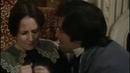 Джейн Эйр сериал 1983