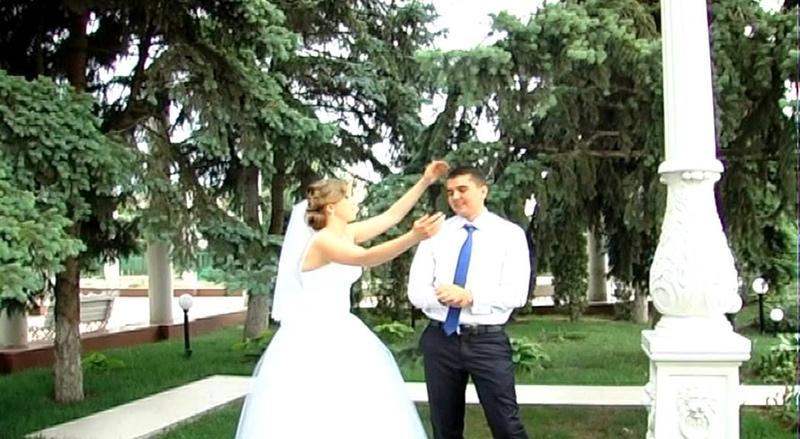 Nunta - Iulian si Natalia Munteanu 2