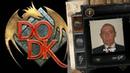 DODiK Dungeon Of Dragon Knight