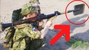Это реальная мощь армии РОССИИ — Гражданская оборона