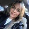 Mashulya Lapshova