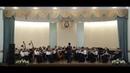 П Чайковский Симфония №3 3 часть Andante