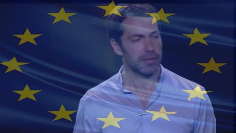 Voila, pour ceux qui nont toujours pas compris le fonctionnement de lUnion européenne !!