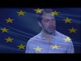 Voila, pour ceux qui n'ont toujours pas compris le fonctionnement de l'Union europ