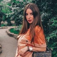 Лариса Боровикова