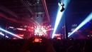 Deadmau5 live - Avaritia @Eindhoven, Netherlands